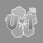 Ukulovetsjc avatar