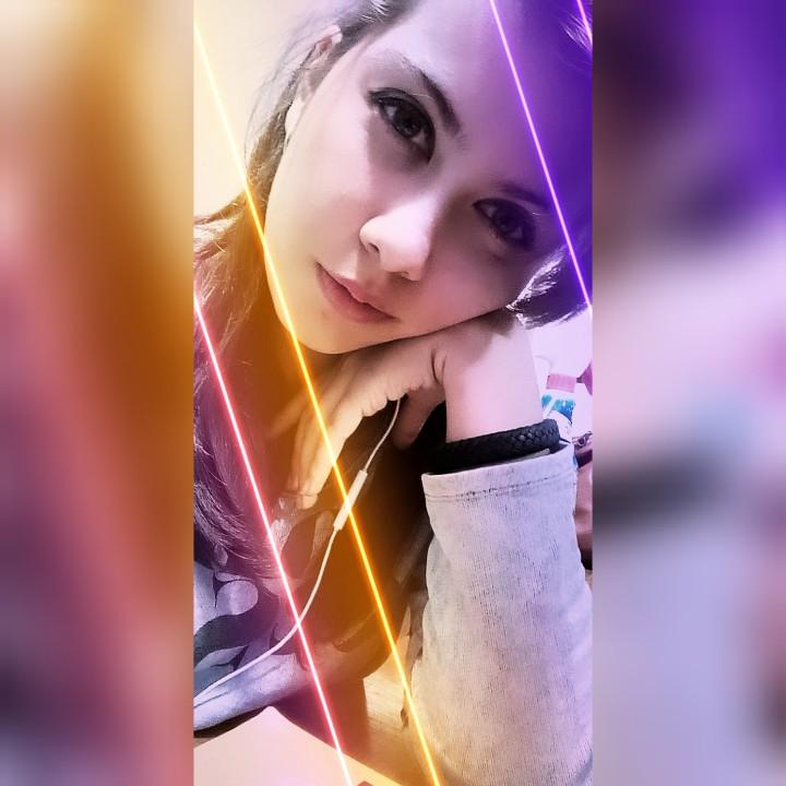MichellePetit avatar