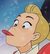 picklefight avatar