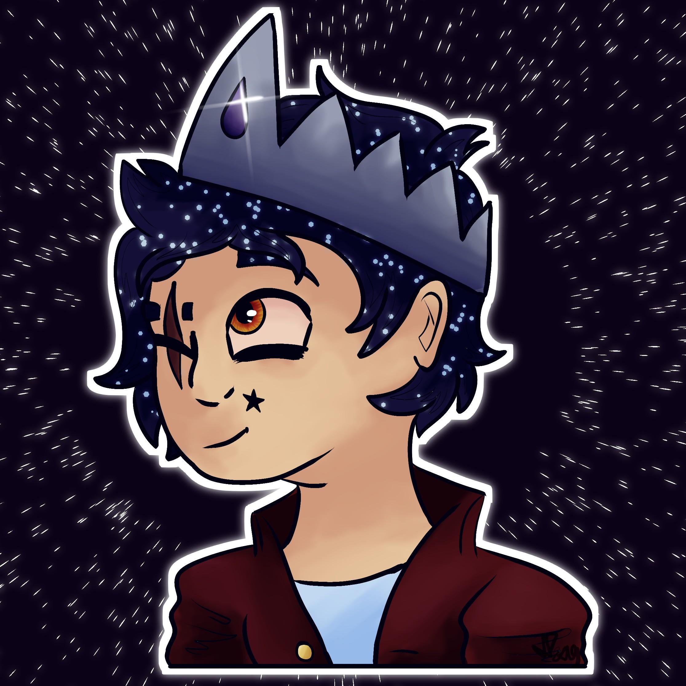 laris0art avatar