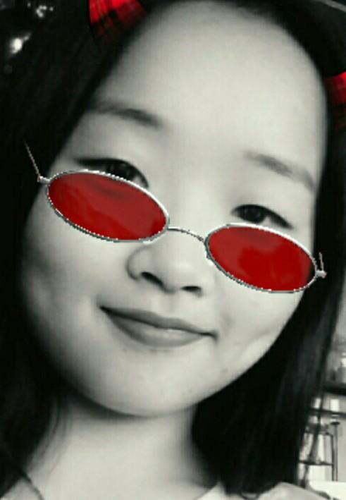 Mokab087 avatar