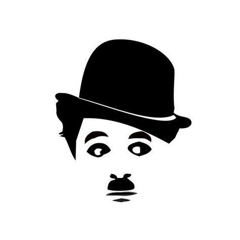 charplin avatar
