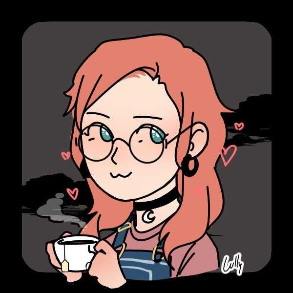 Ayalilli avatar