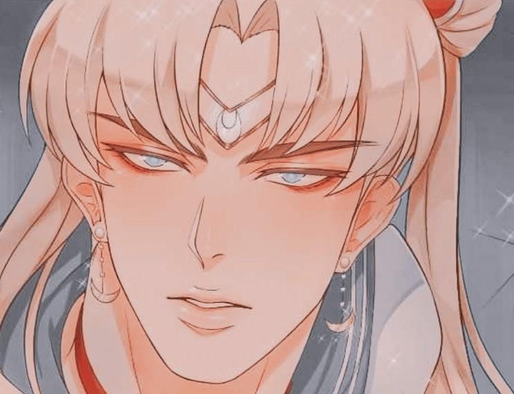 elven_girl2009 avatar