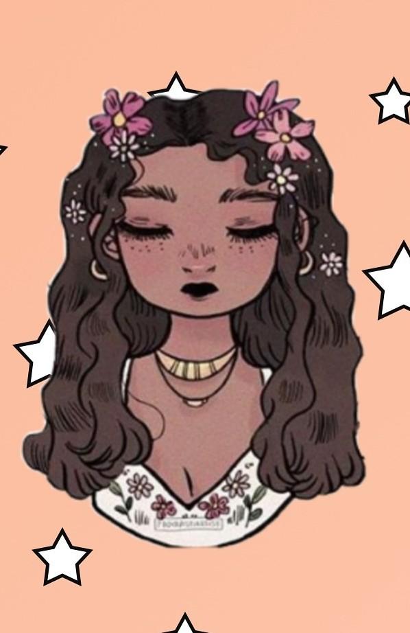 roseguold avatar