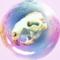 hydr0ph0en1x avatar