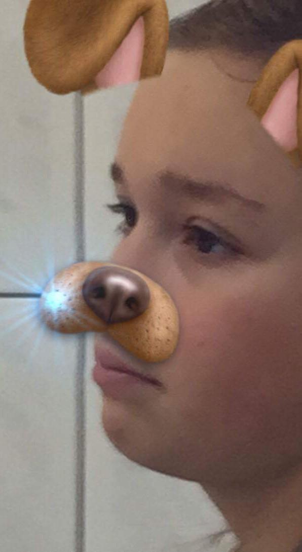 kislendor avatar