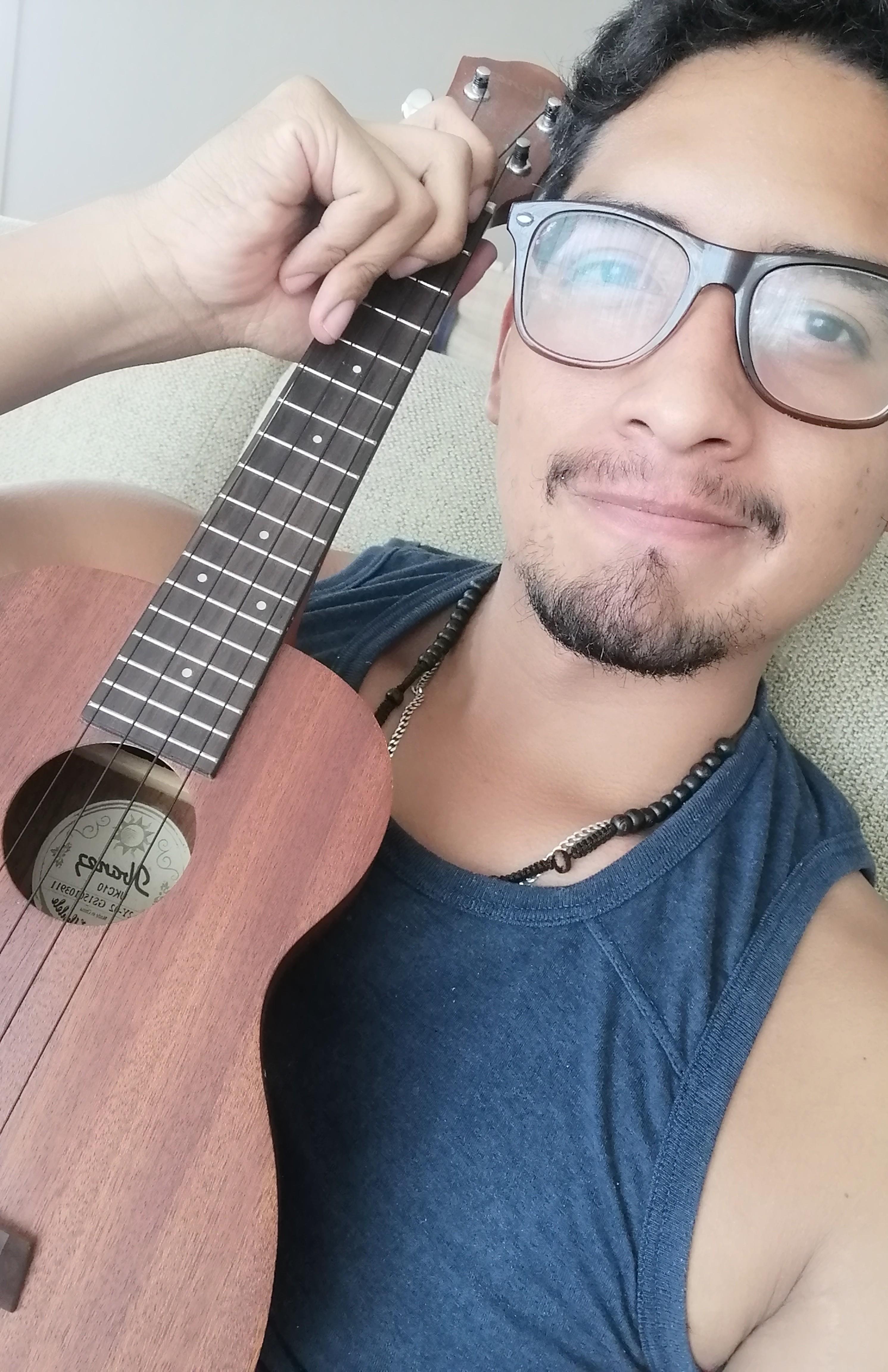 Juan22 avatar