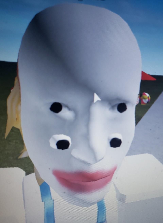 uhavesmallpp avatar