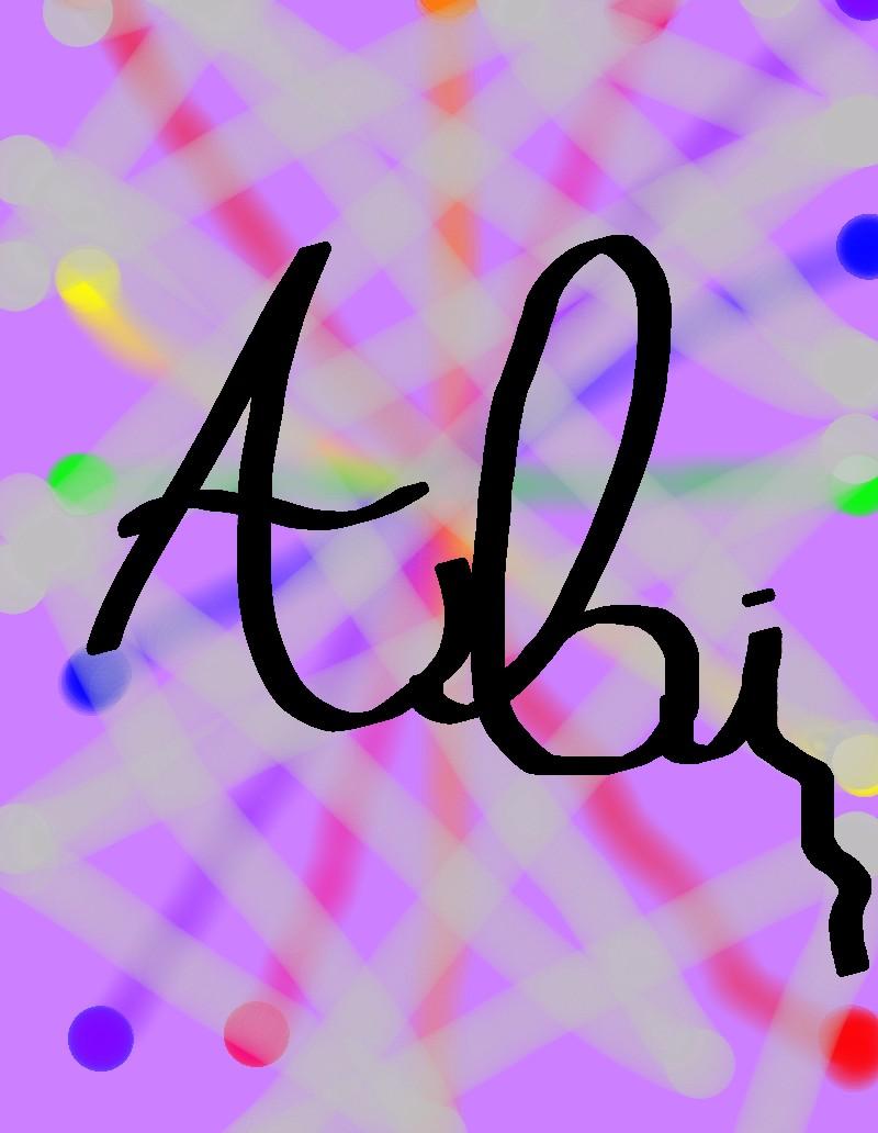 LaAbi avatar