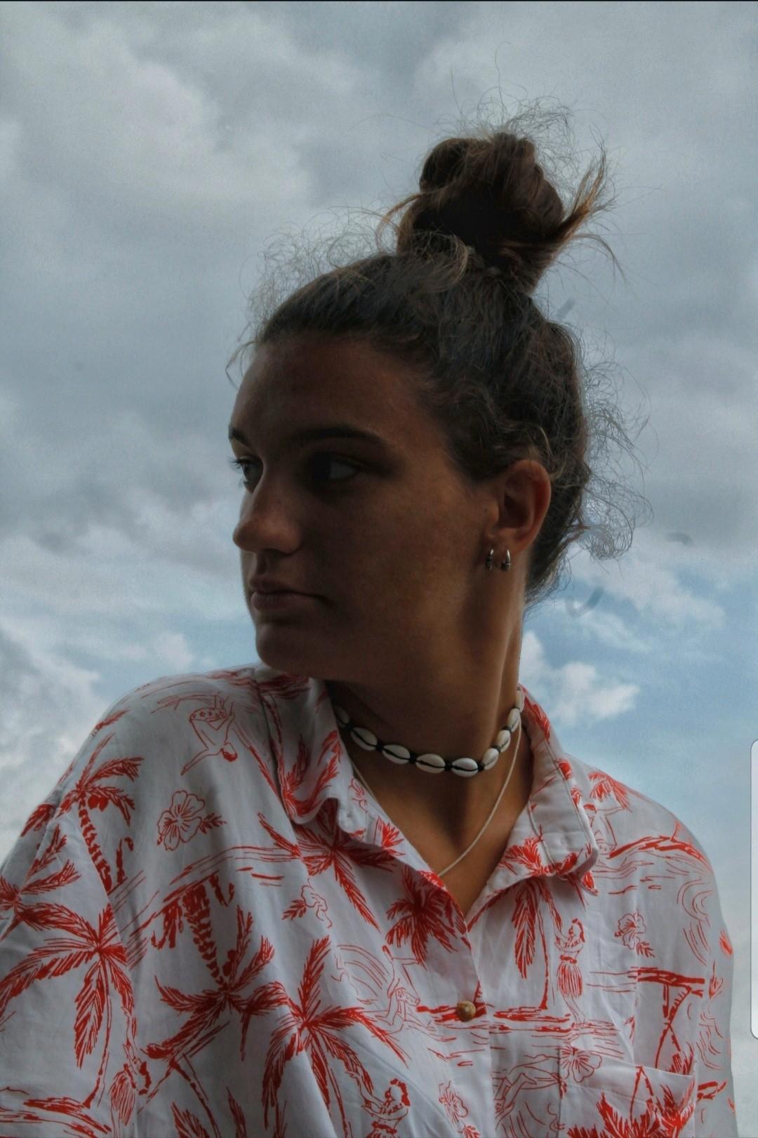bbrcns avatar