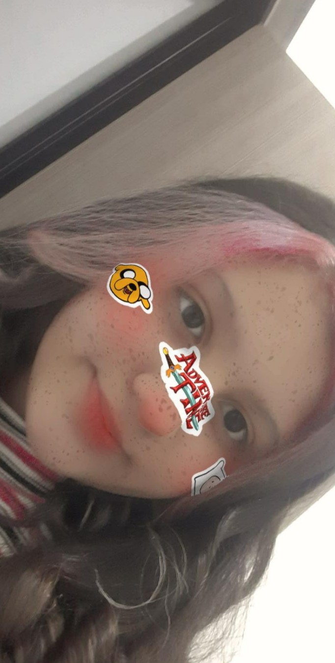 saraducales09 avatar
