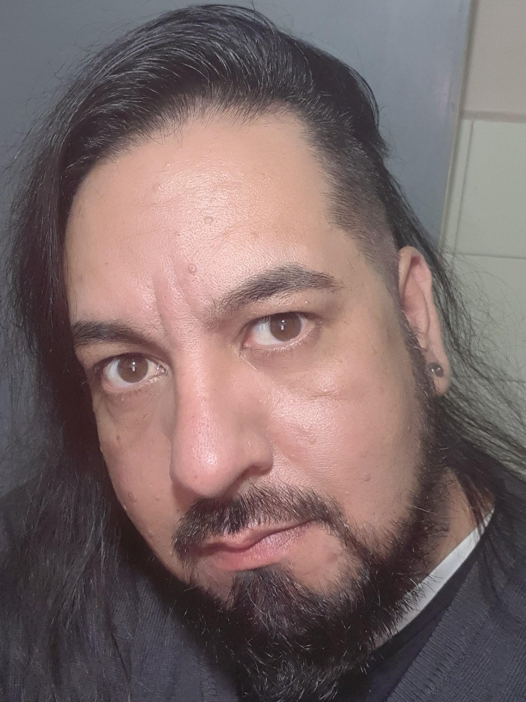 TotinioMurguero avatar
