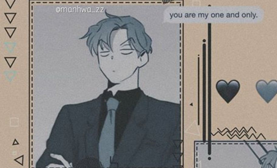 animeweeb4life avatar