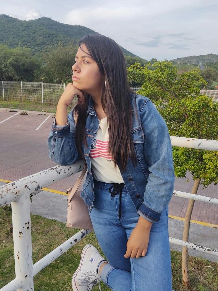 Alejandra_Ross23 avatar