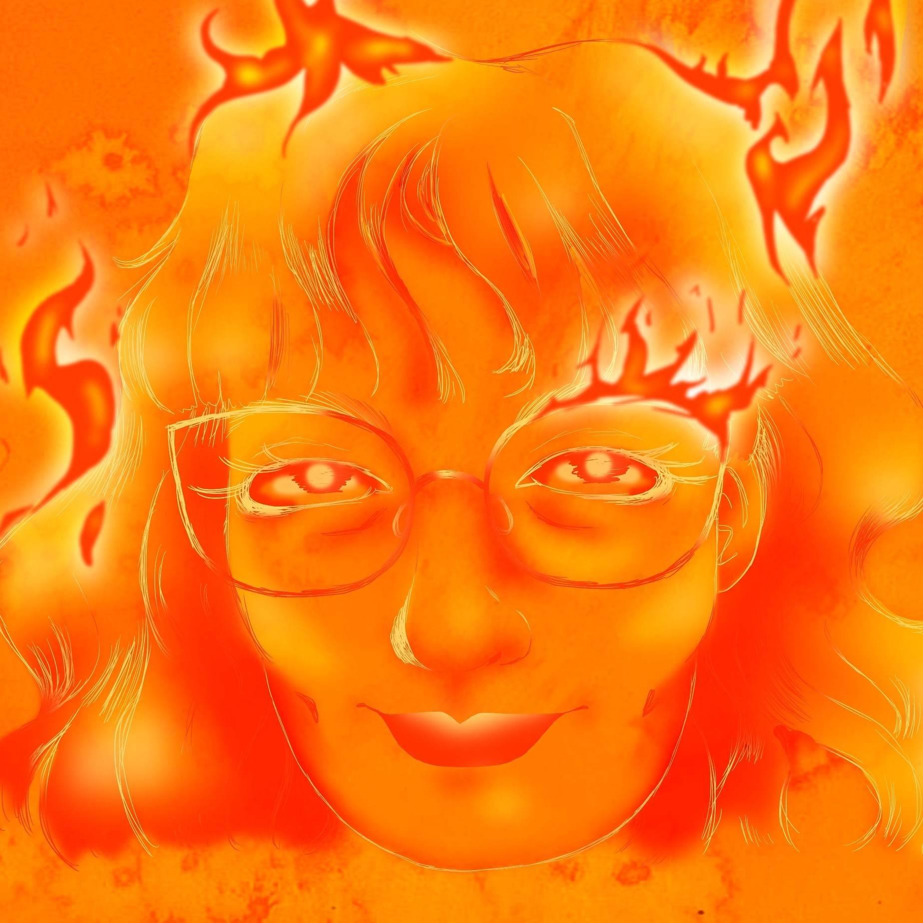 rogersenligne avatar