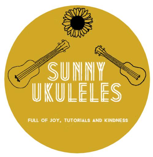 Sunny_ukuleles avatar