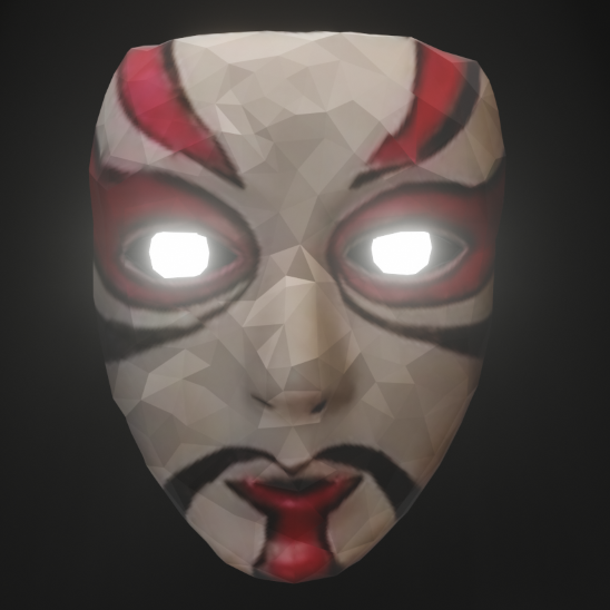 Vongod avatar