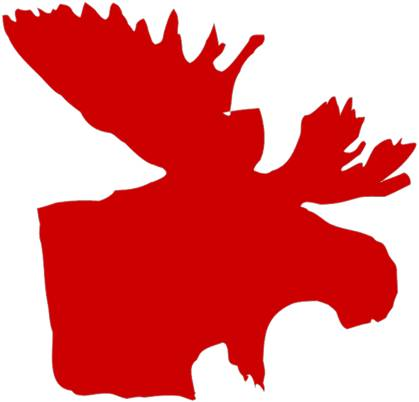 redmoose avatar