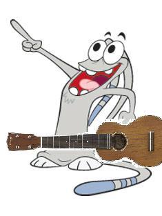TicToc avatar