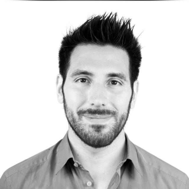 TheKat avatar