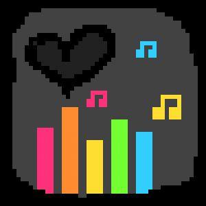 candypop_o1 avatar