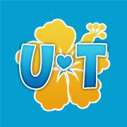 UT avatar