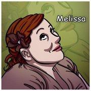 mincybits avatar