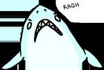 mickeysu avatar