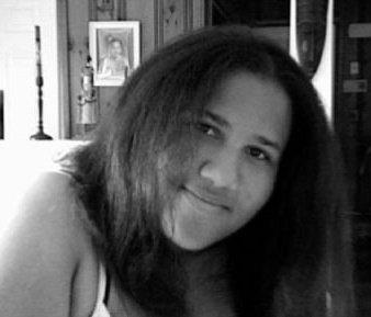 AmieLuna avatar