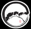 Reclusive avatar