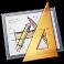 PassePartout avatar