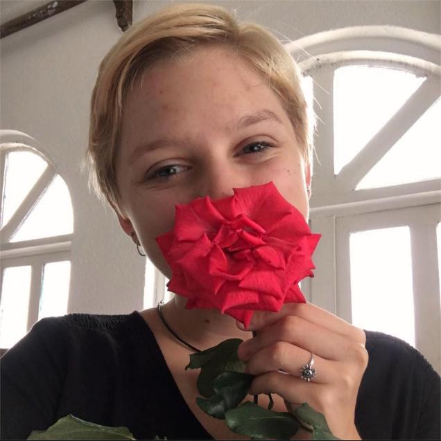 lgbt avatar