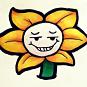 Awoken avatar