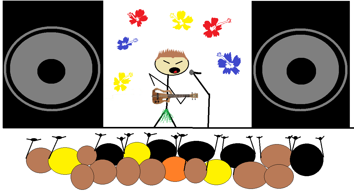 Cooperocker avatar