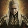 Erudieth avatar