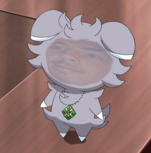 Zachaboy avatar