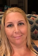 Camille417 avatar