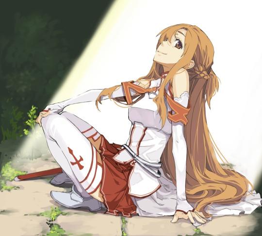 GemGlow avatar