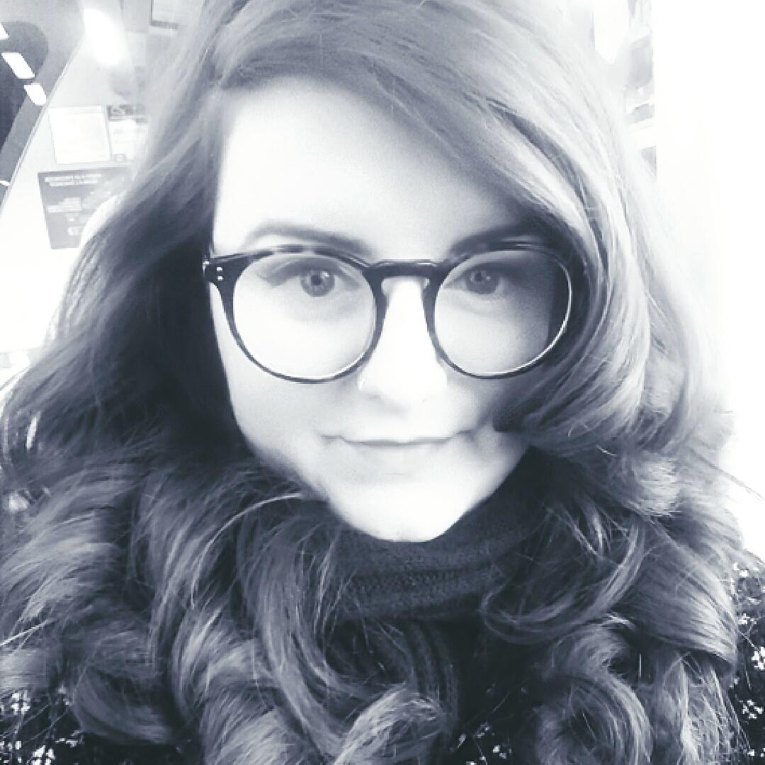AnnieBlancher avatar