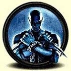 Riddick avatar