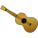 MarksUke avatar