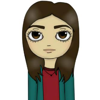 cslatham avatar