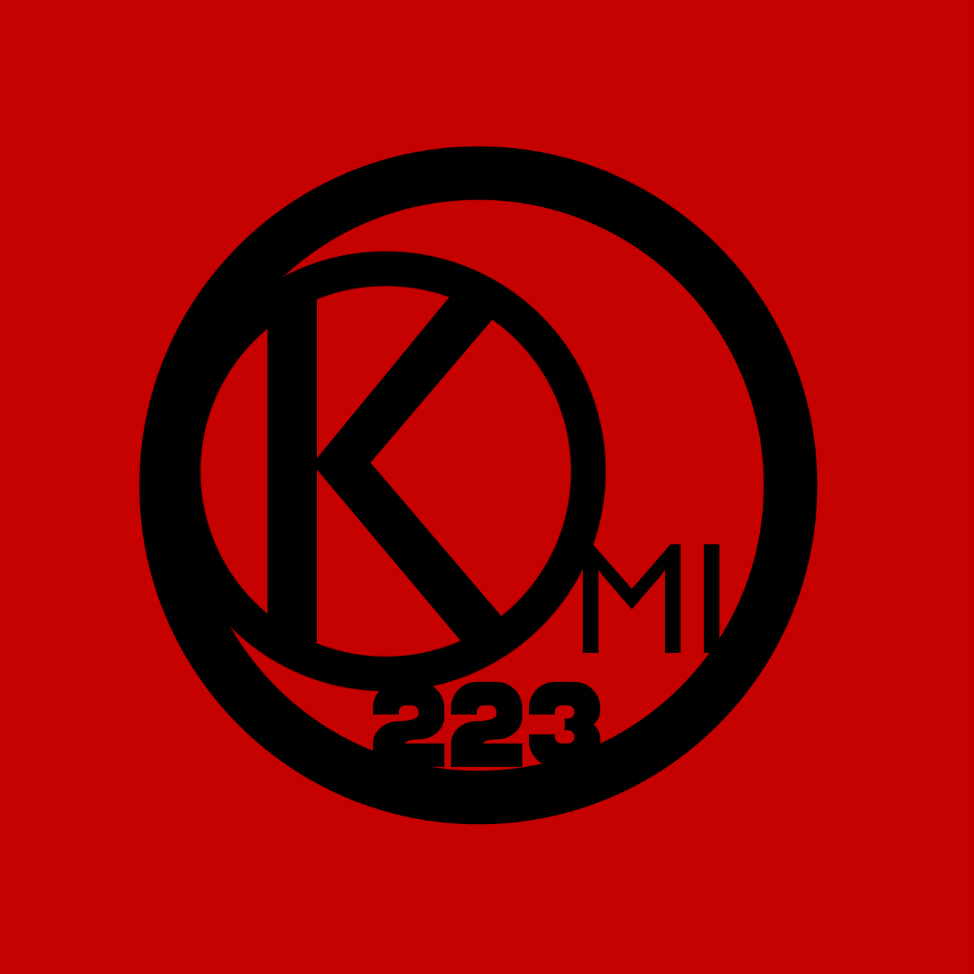 komio223 avatar