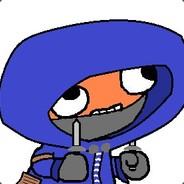 Ecnalite avatar