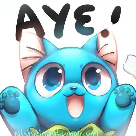 Lollapop15 avatar