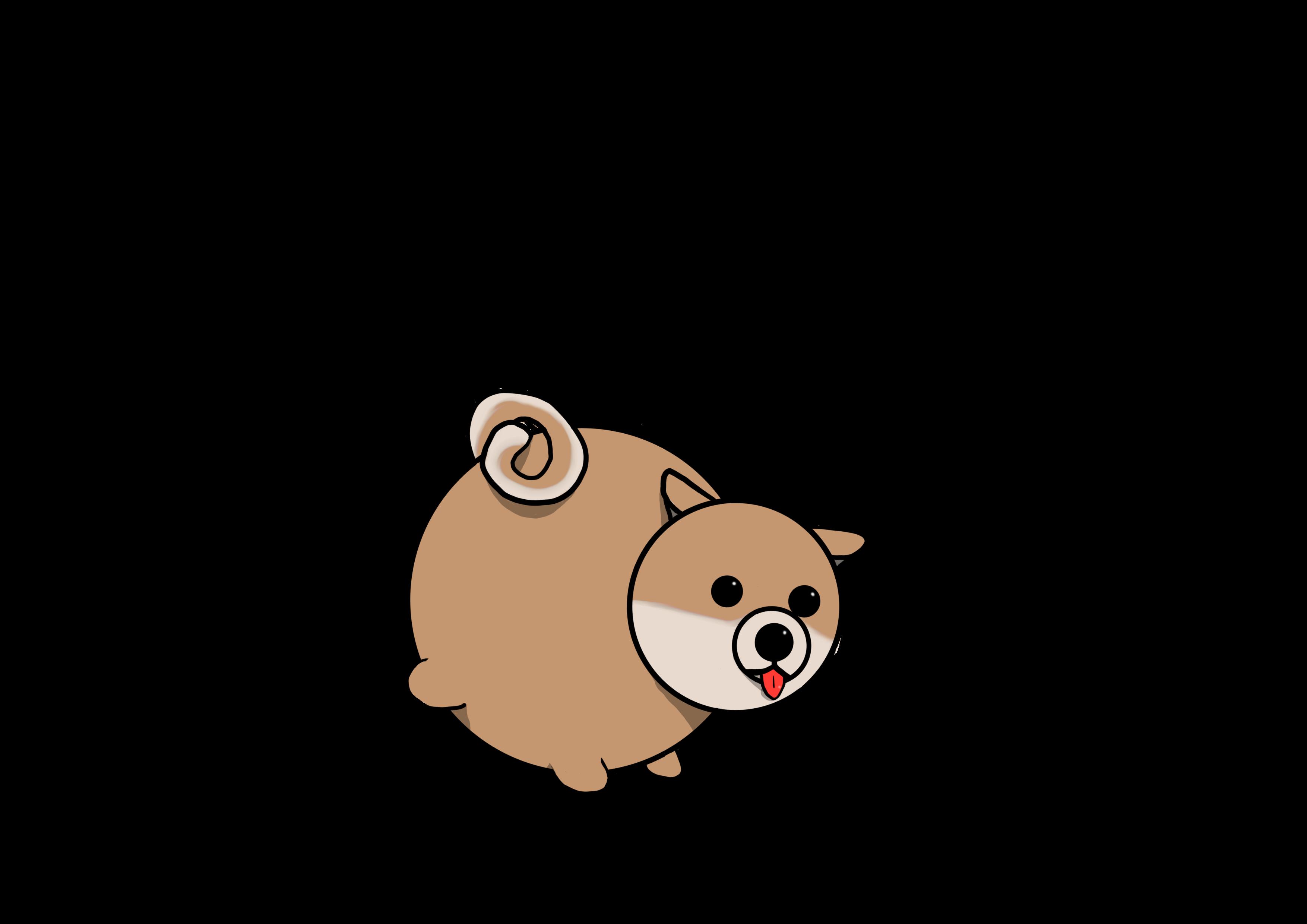 BadgerBelly avatar