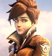 Batskimo avatar