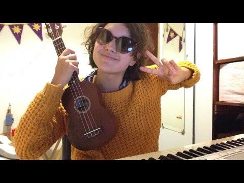 ukulehman avatar