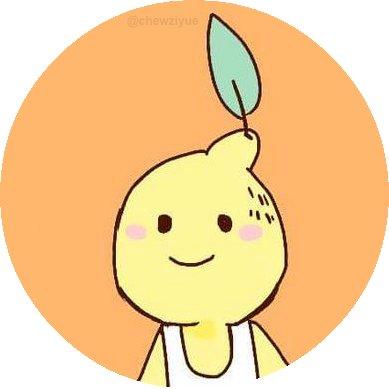 lunareclipse avatar